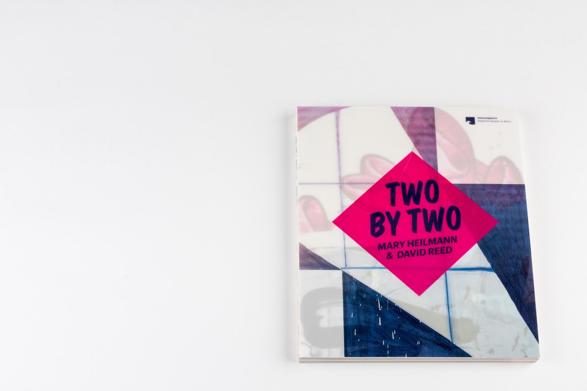 Thomas Bruns Fotografie Two by Two