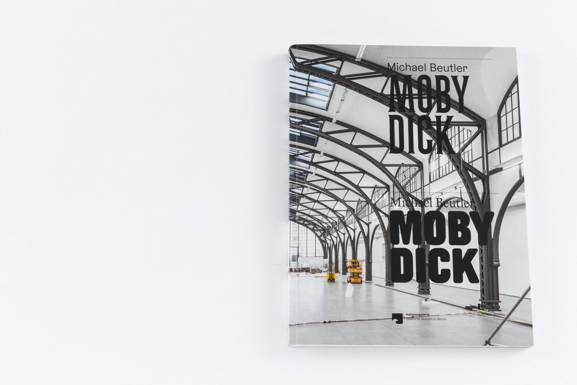 Thomas Bruns Fotografie Moby Dick