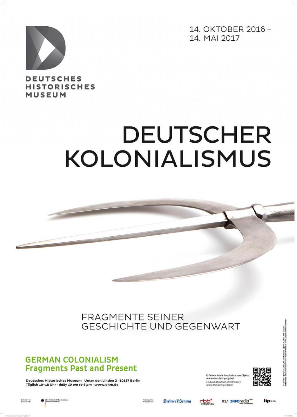 Thomas Bruns Fotografie Plakate